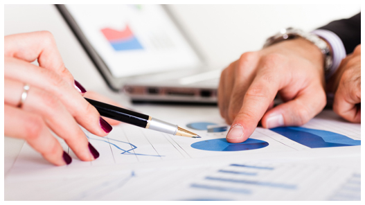 Scarborough accounting and tax